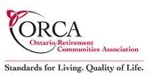 Ontario Regirement Communities Association